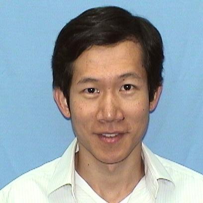 Percy Shuo Liang