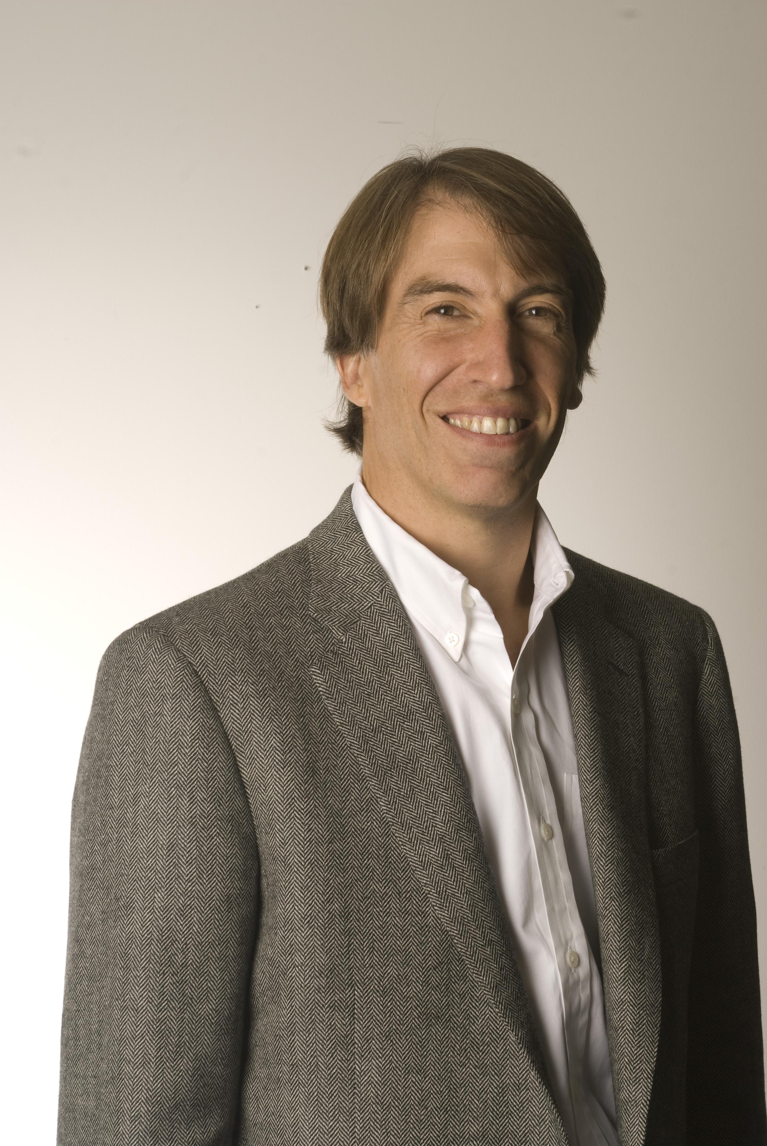 Andrew Rachleff