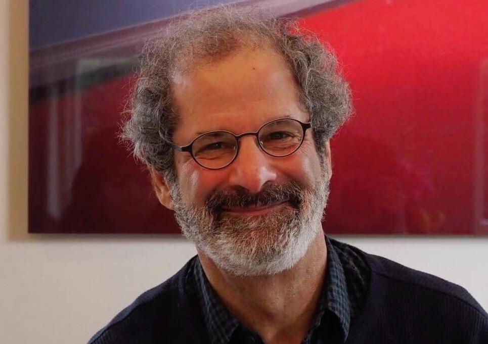 Douglas Samuel Rait