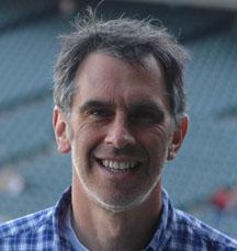 Russ B Altman