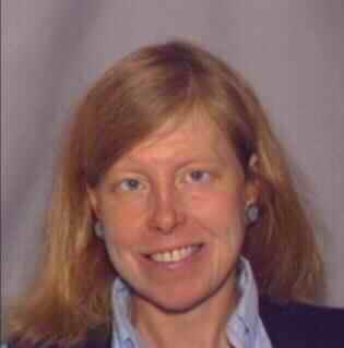 Deborah L Rhode