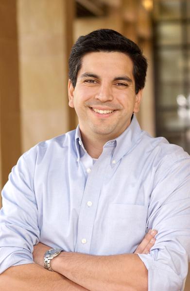 Ralph J. Castro