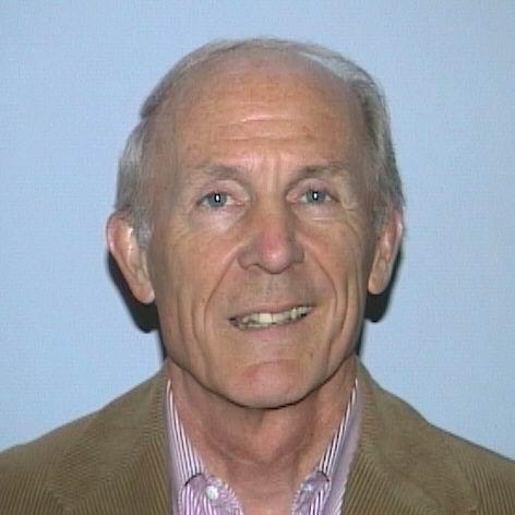 Robert L Joss