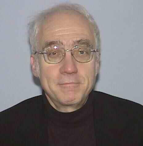 Richard G. Klein