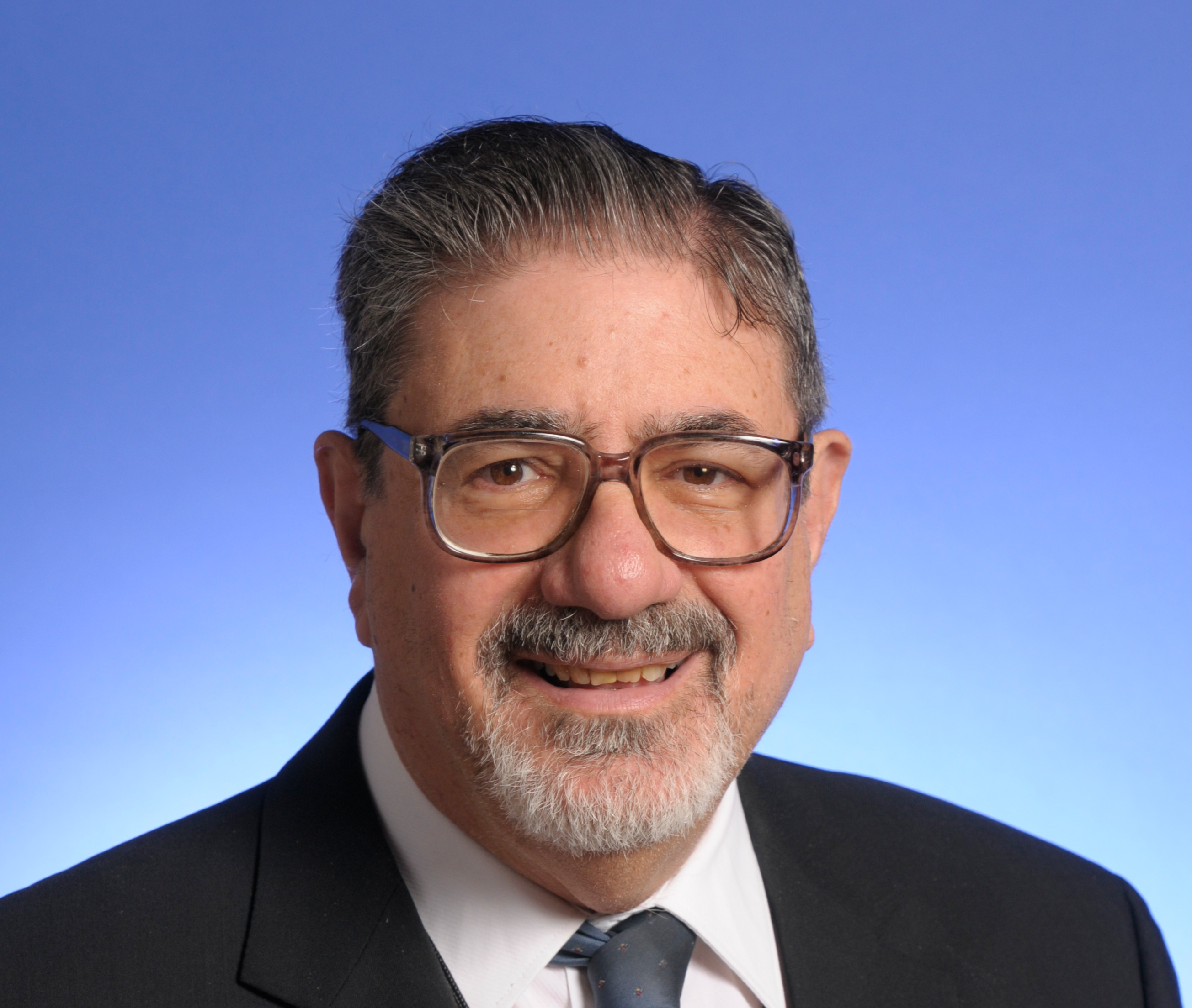 Richard N Zare