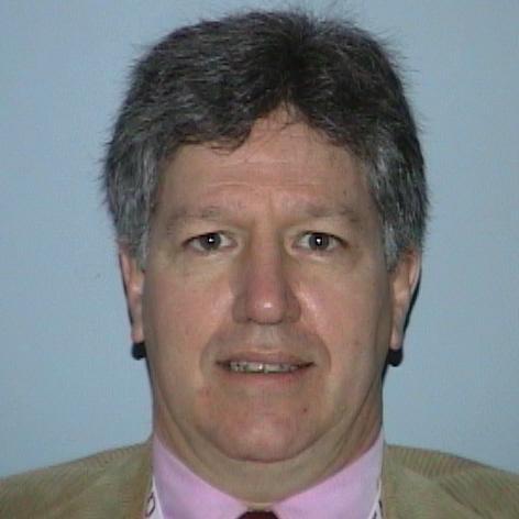 Ronald S. Cohen