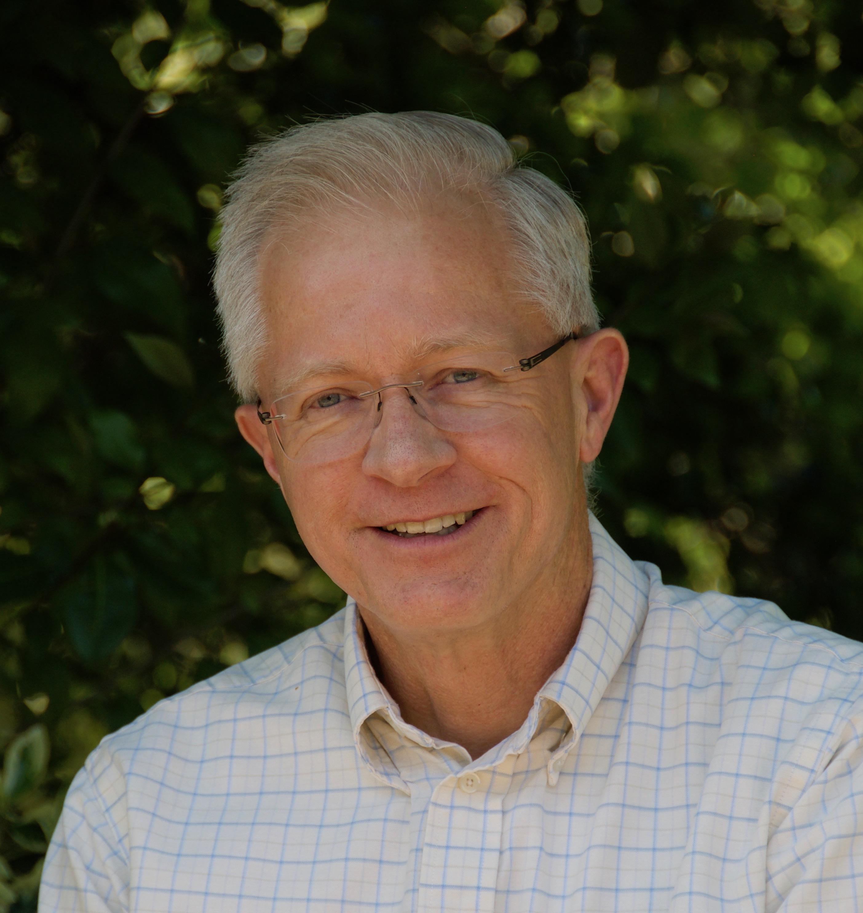 Roger T Howe