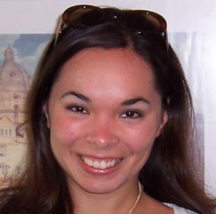 Susan Amanda Schuyler