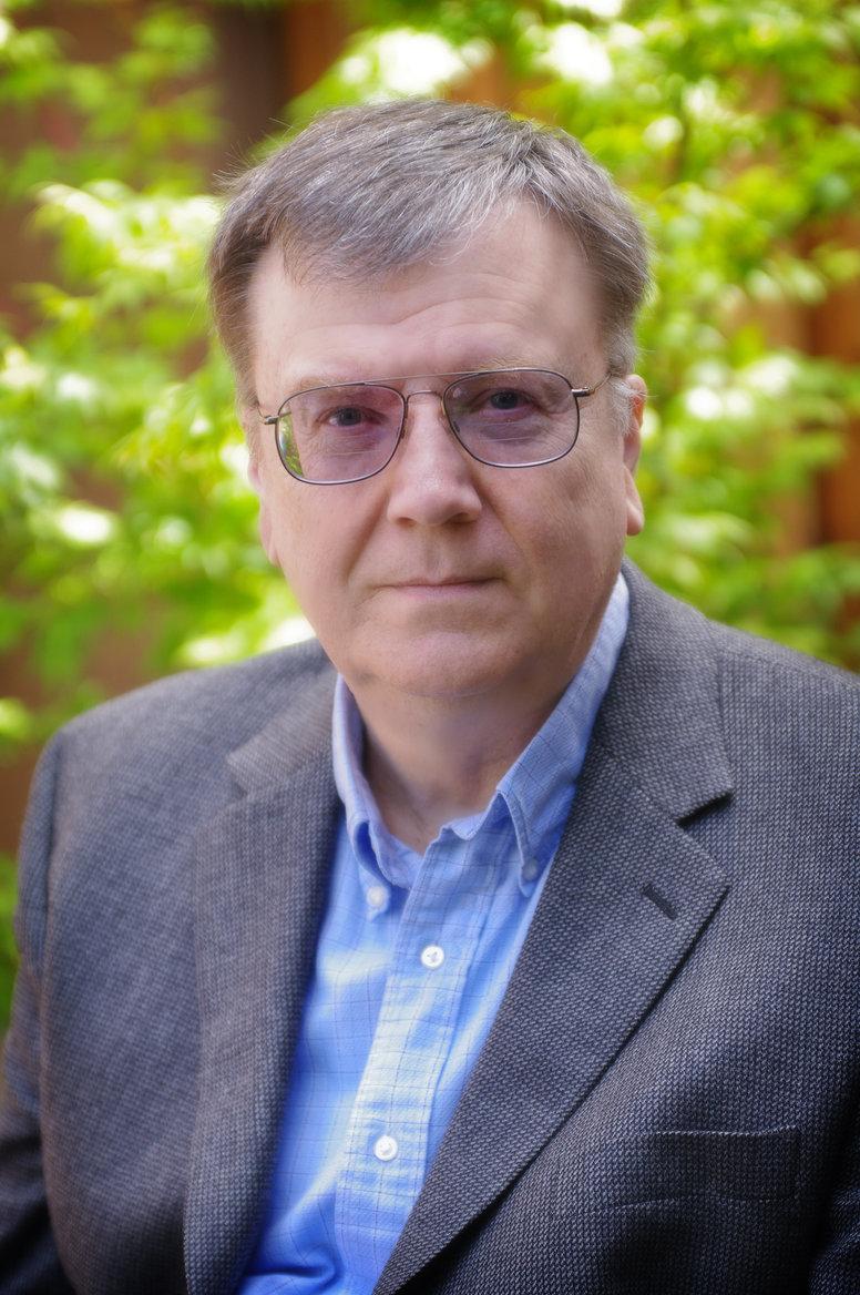 Steven D. Carter