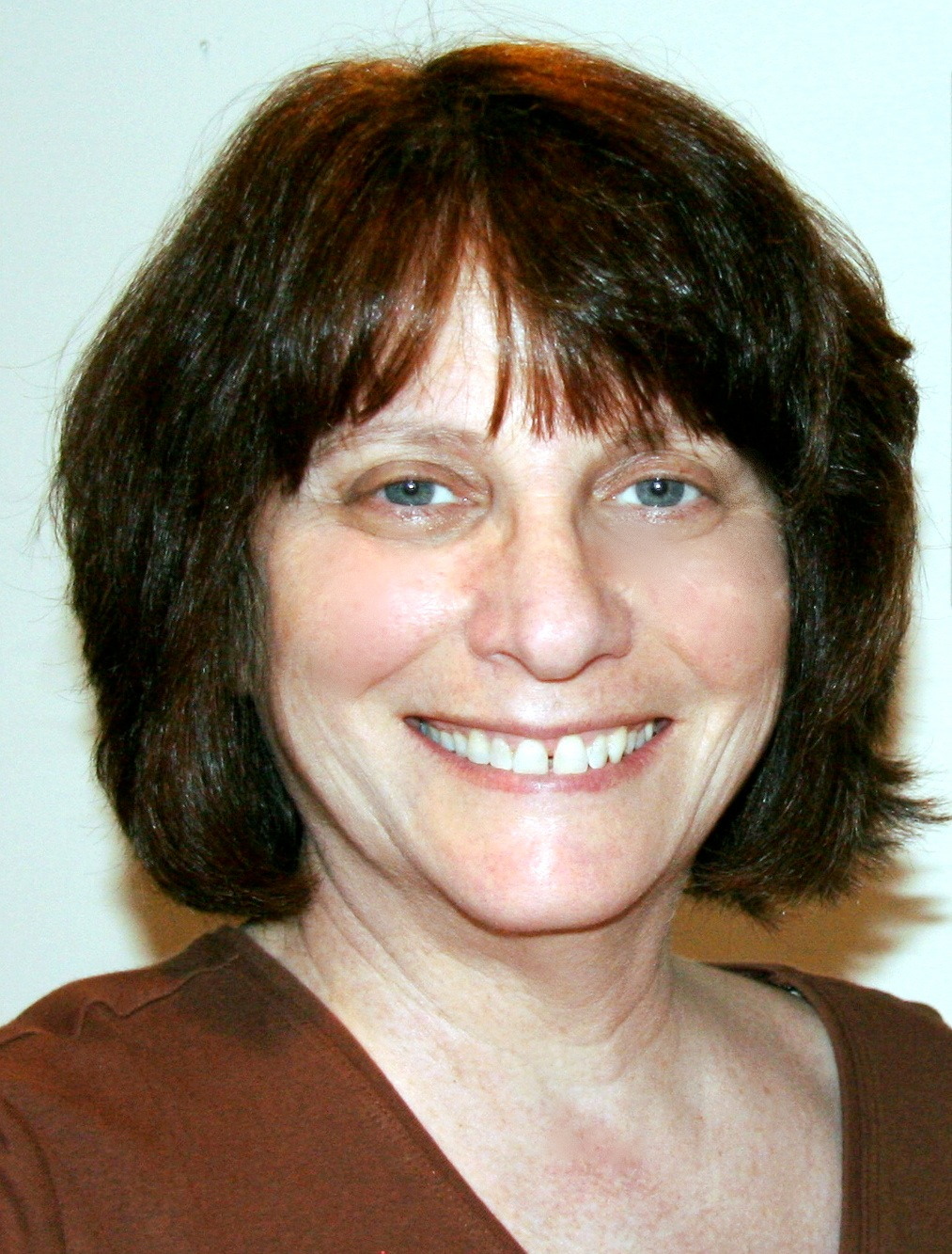 Shelley Goldman