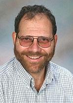 Ross D Shachter