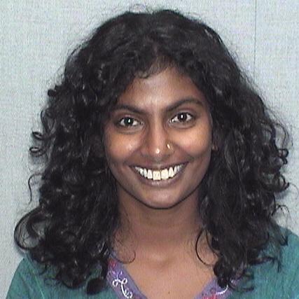 Sharika Thiranagama