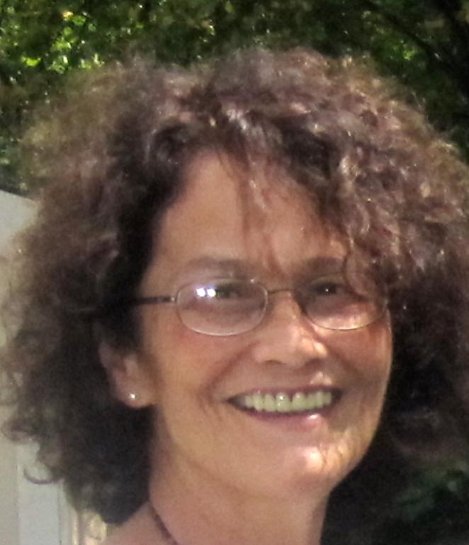 JoEllen Anderson