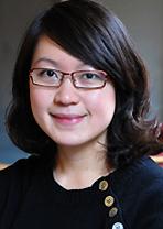 Sindy Kam-Yan Tang