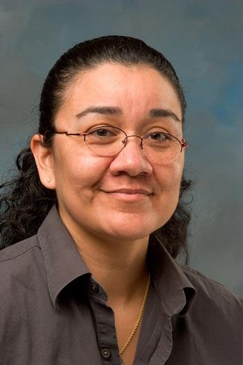 Susana Lucia Gallardo