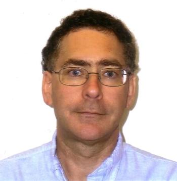 Daniel Mark Spielman