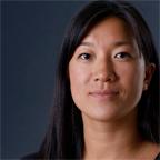 Tiffany Erin Chao