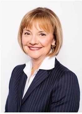 Susan Burnett