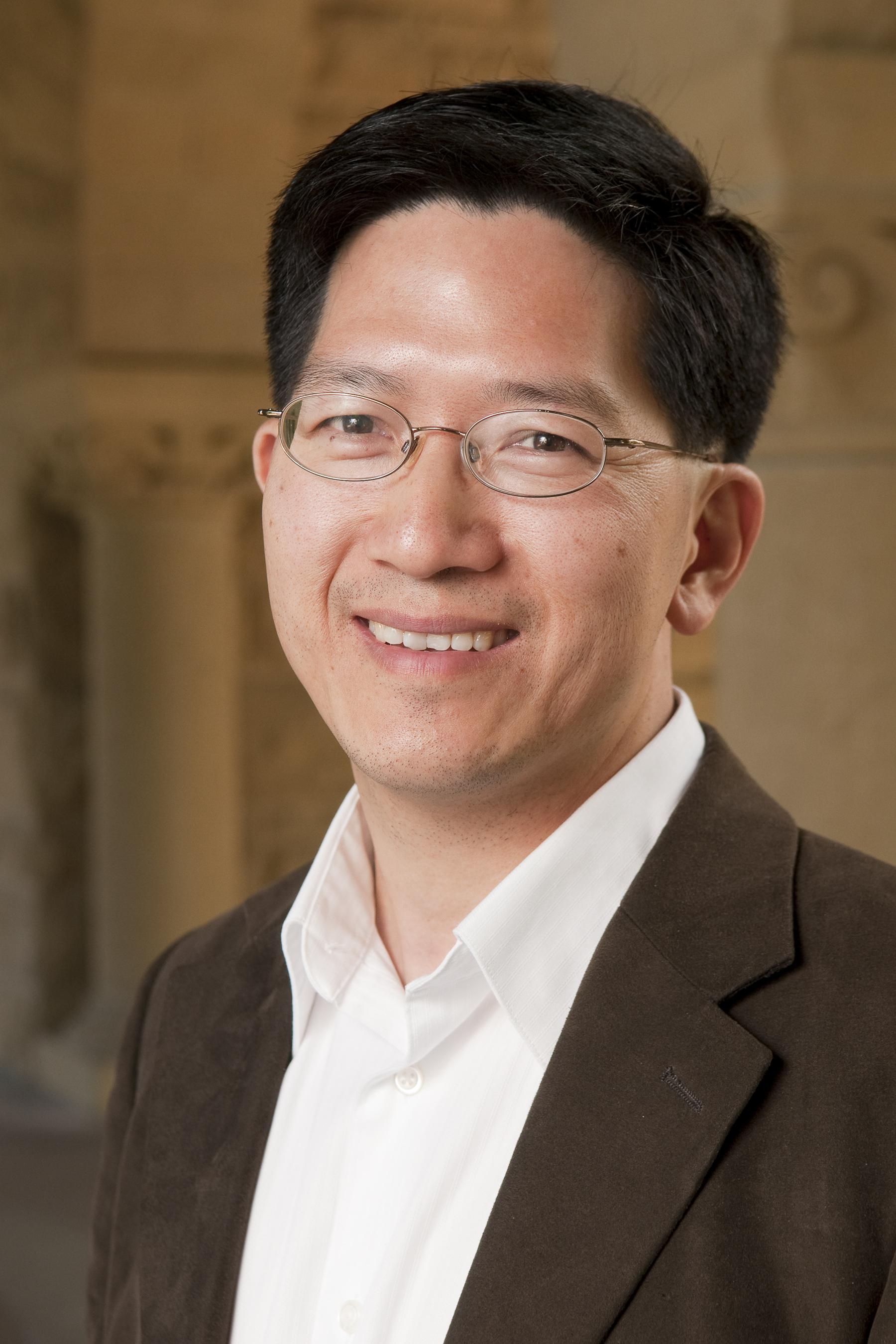 Shan Xiang Wang