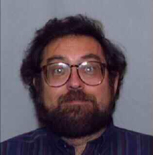 Steven J Zipperstein