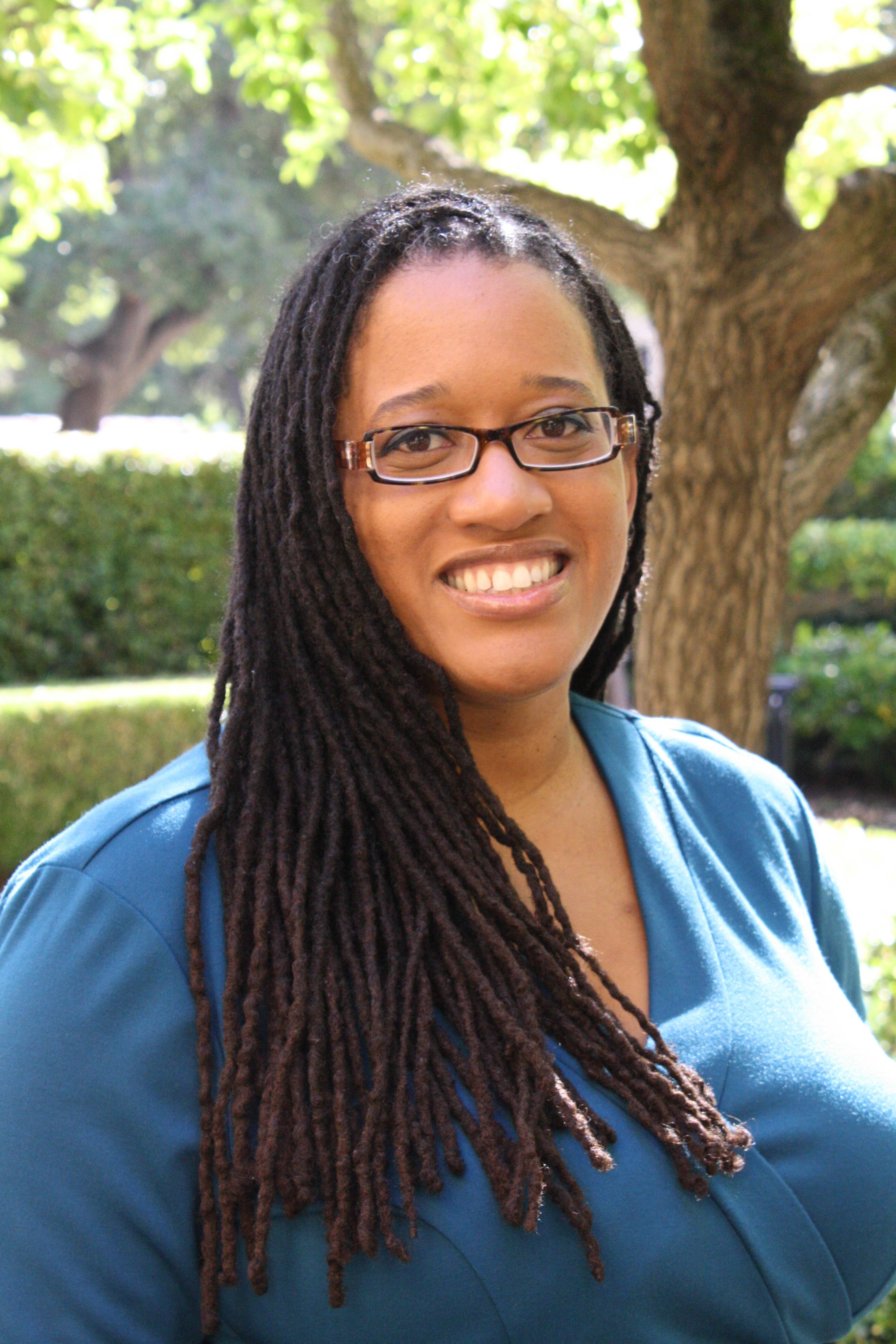 Tania D Mitchell