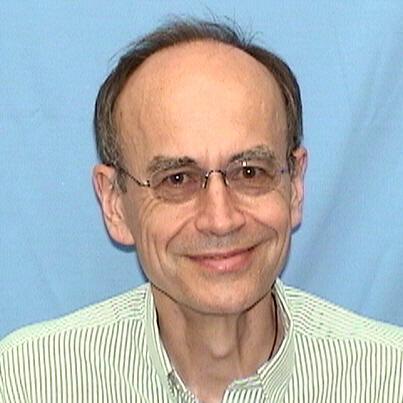 Thomas C. Sudhof