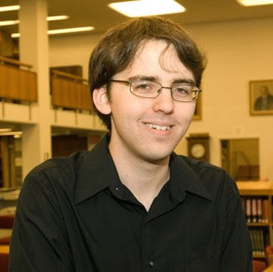 Tim Wiser