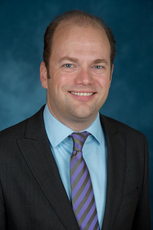 Mark L. Tendall