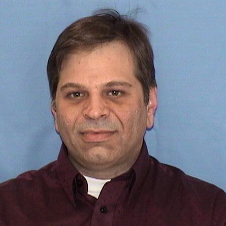 Todd J. Martinez
