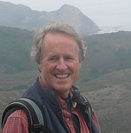 Timothy K Stanton