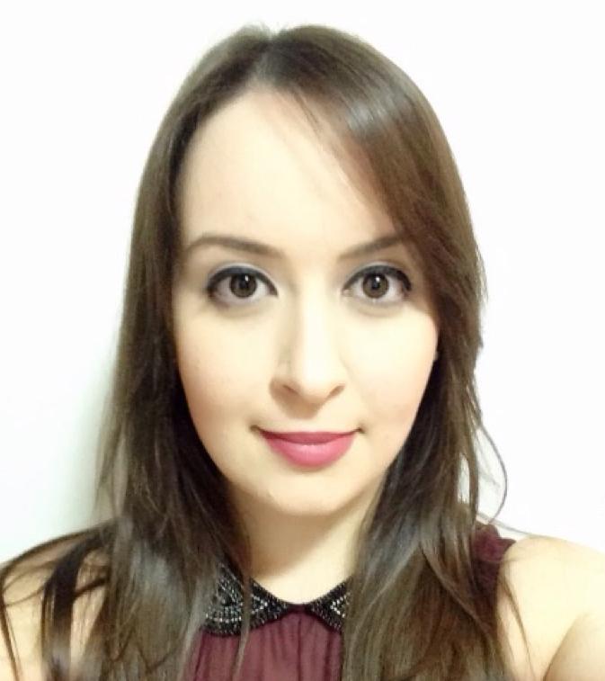 Vanessa de Mello Brito Arns