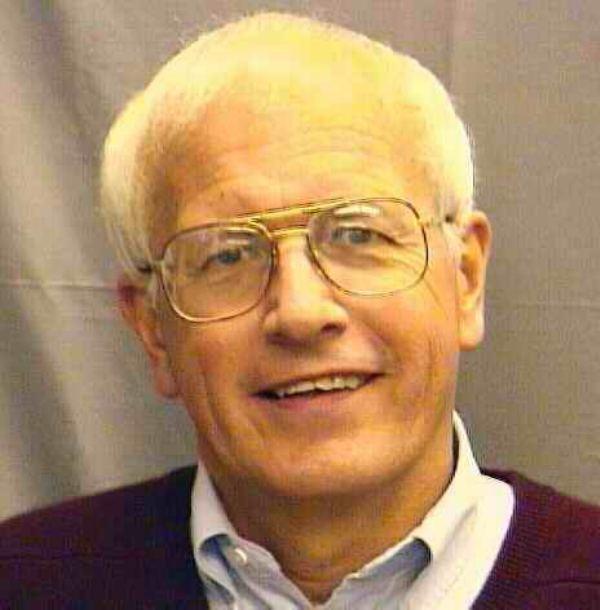 Robert Wagoner