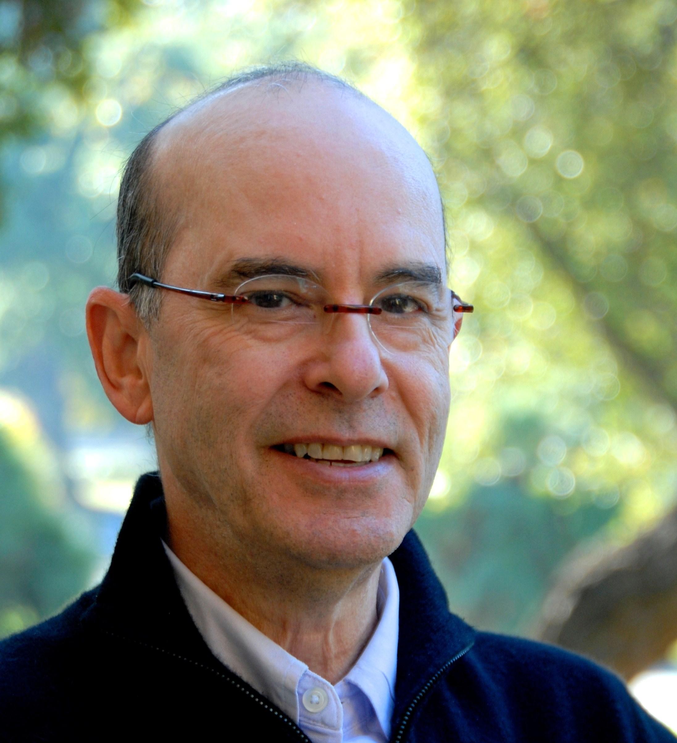 Barry R Weingast