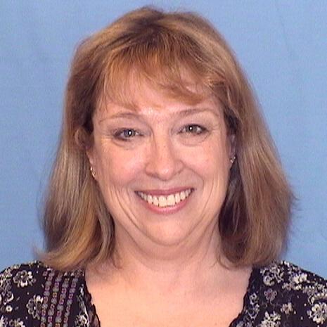 Wendy Carol Hillhouse