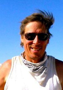 James Wheaton