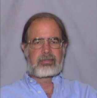Jeffrey J Wine
