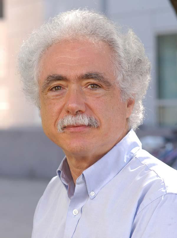 Terry Winograd