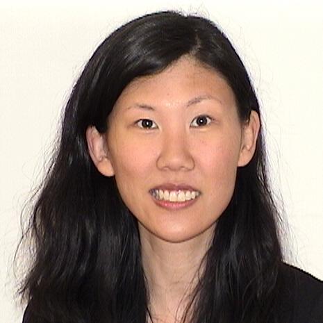 Wendy Li-Wen Mao