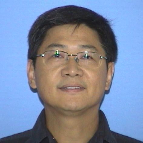 Xueguang Zhou