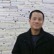 Xiaoze Xie
