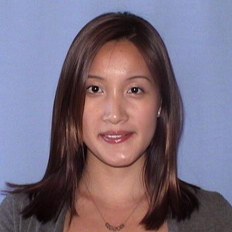 Yun Lucy Zhang Bencharit