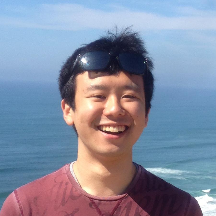 Yosuke Tanigawa