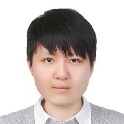 Yanwen Sun