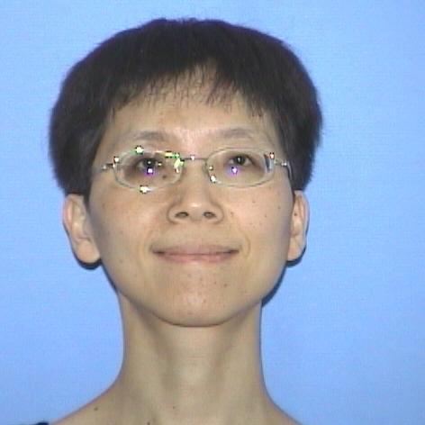 Yiqun Zhou