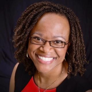 Zandra L. Jordan